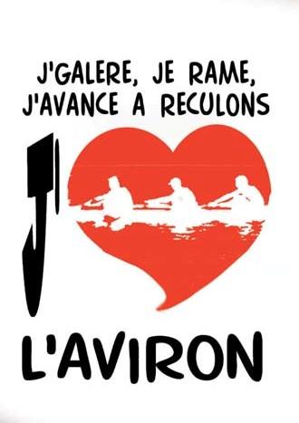 Logo Boucle de Vassivière